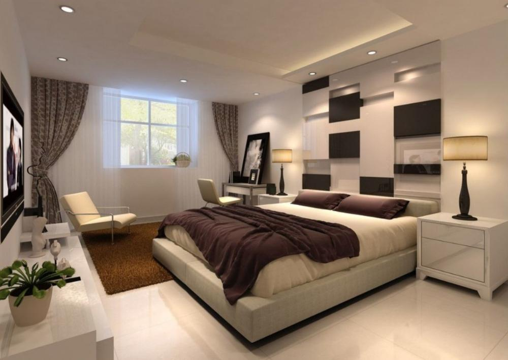 Home Solutions Home Designs